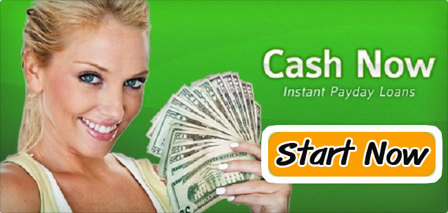 Fast Cash Loan in Fast Time. www.368cash.com No Telecheck.