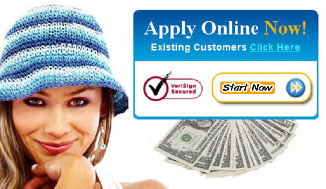 Payday Loans up to $1000. www.extrapaytoday No Hassle Easy Credit Check.