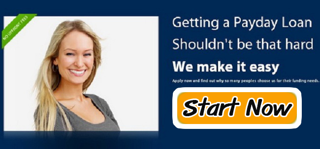 Up to $1000 Cash Loans. ok4money com Easy Credit Check OK.