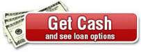 online payday loan no credit check and guaranteed approval