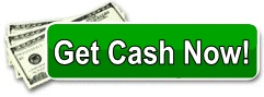 Pdy Services Payday Loan