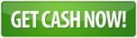 elite cash advance reviews