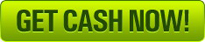 usfastcash247getfastcashtoday