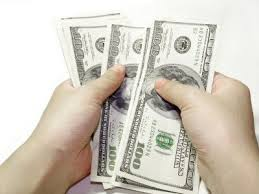 Cash Deposited Directly into Your Account. www.zpp 22 com No Paper Hassles.