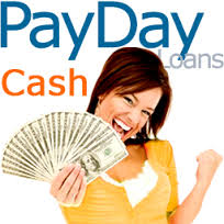 No Faxing Payday Loan Advance. one step poor credit loans We Guarantee Results.