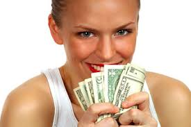 Fast Cash in Fast. themoneycenter biz No Faxing, No Hassle.