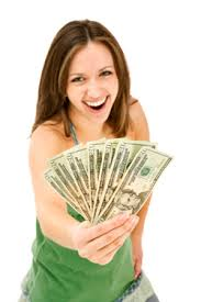 Up to $1000 Cash Loans. www.emty4 com Easy Credit Check OK.