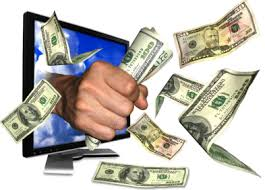Cash $1000 in your hand in Fast Time. earnmoney.com Easy Credit Check, No Faxing, No Hassle.