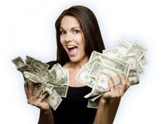 $1000 Wired to Your Bank in Fast Time. short term loan in USA No Credit Required.