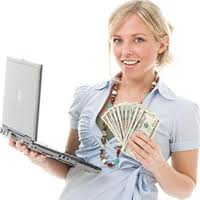 Easy Cash in Fast Time. www.kashking com No Telecheck.