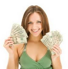 Cash Advance in just Fast Time. www.gift3333.com Bad credit OK. Do not Worry.