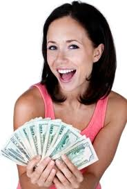 Cash deposited in Fast Time. pixycash issues Easy Credit Check, No Faxing, No Hassle, Fast Credit Check.