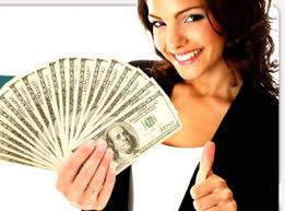 10 Minutes Payday Loan. williams online credit No Hassle/Fax.