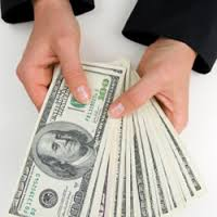 We guarantee loans up to $1000. rooms to go credit card pay online Not Send Fax to US.