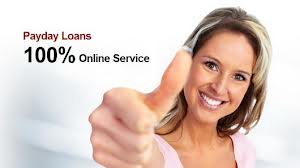 Cash Advance in Fast time. www.xpay43.com All Credit Types Accepted.