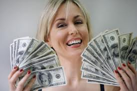Get Up to $1,000 Today. online approval small business loans Fast Credit Check Do Not Worry, OK.