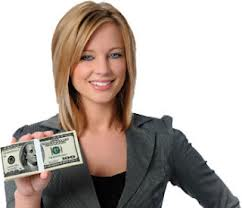 Loans in Fast Time. zipcash.com Low credit scores not a problem.