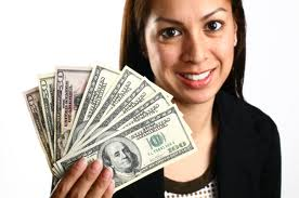 Loans in Fast Time. quickpaydayloanscom Get up to $1000 a little as today.