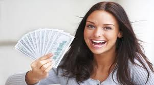 Up to $1000 Payday Loan in Fast Time. salary advance loans in USA Easy Credit Check is no problem.