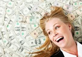Cash Advance in Fast Time. fastcashtoday number 9 No Faxing and Easy Credit Check.
