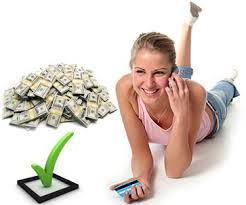 Look for Fast Cash Up to $1000 Online. how to get approved for a loan No Hassle. No Faxing.