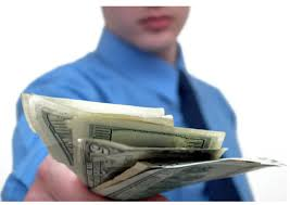 Get Up to $1,000 Today. llsamerica.com Fast Credit Checkt and Easy Credit Check OK.