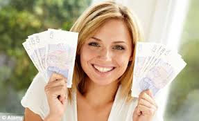 Payday Loans up to $1000. www directloan com No Faxing Easy Credit Check.