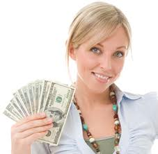 Up to $1000 Cash Loans. 60 second cash Easy Credit Check OK.