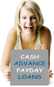 Get Up to $1000 in Fast Time. www.777needcash.com Quick application results in Fast.