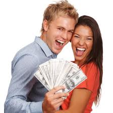 Get Up to $1000 in Fast Time. 66funds.com Quick application results in seconds.