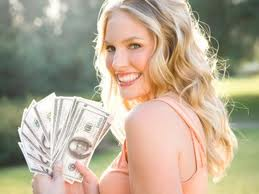 Cash Advance in Overnight. www.368cash.com Directly Deposited in 24+ hour.