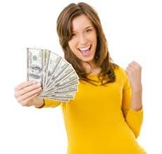 Looking for $1000 Loan Online. quick and easy loans for unemployed no paperwork Sign Up & Fast Decision.