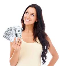 Cash Advance in Fast Time. www.6cash.com No Faxing and Easy Credit Check.
