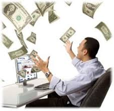 Look for Fast Cash Up to $1000 Online. 13cash.com No Hassle. No Faxing.