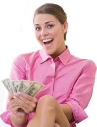 Easy Cash Online Up to $1000 Fast time. 400 fast cash No Faxing Required No Hassle.