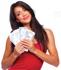 Payday Loans up to $1000. www.cashadvanceusa.com No Hassle Easy Credit Check.