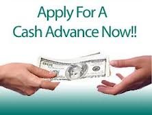 Cash Advance in just Fast Time. 200 dollar loan lenders Fast Credit Checkt and Easy Credit Check OK.