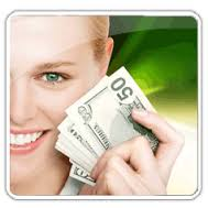Receive cash in Fast Time. target cash now Fast Credit Check.