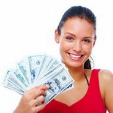 Cash Advances in 24 Hour. where to obtain short term loan facility in USA No Credit Required.
