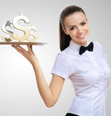 $1000 Cash Advance in Fast Time. gti services loans Easy Credit Check.