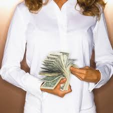 Payday Loans up to $1000. www.max600.com No Hassle Easy Credit Check.
