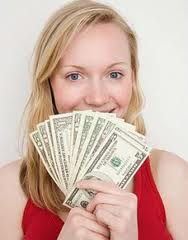 Fast Cash Loan in Fast Time. www.ypd44.com No Telecheck.
