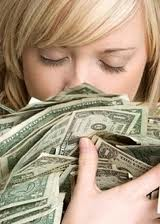 Get $1000 Cash in Fast Time. www.48hourcashloan.com No Faxing Easy Credit Check.