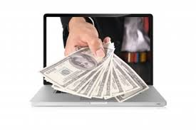 Up to $1000 Express Cash. www.srvy2 com Fast Credit Checkay.