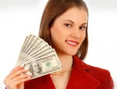 Need up to $200-$1000 in Fast Time?. cobaltplane.com Not Send Fax to US.