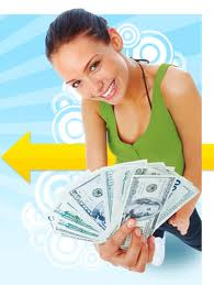 Get Fast Payday Loan Online. www.41cash.com Easy Credit Check is no problem.