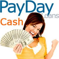 Get $100$1000 Cash Advance Now. zpp28.com 100% Online Application.
