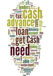Cash Advance in Fast Time. www.yesloan.com No Faxing and Easy Credit Check.