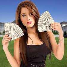 Get Cash in Fast Time. www.ncf900 com We offer paydayloans online.