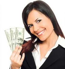 Cash Express Up to $1000 in Fast Time. mycashplus offer No Lines & No Hassle.